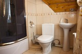 To rent the house in Suzdal