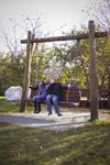 фотосессия в Суздале