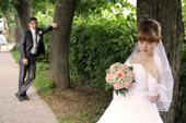 Событие жизни. свадьба в Суздале