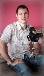 Фотограф Жильцов Андрей в Суздале