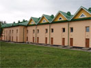 Motels in Suzdal